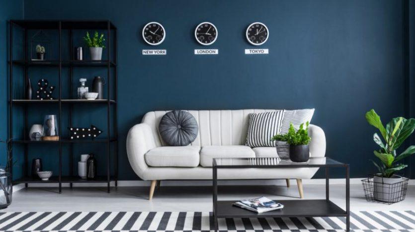 couleur-bleu-nuit-constructeur-de-maisons-individuelles-maisons-aliénor-deco.fr