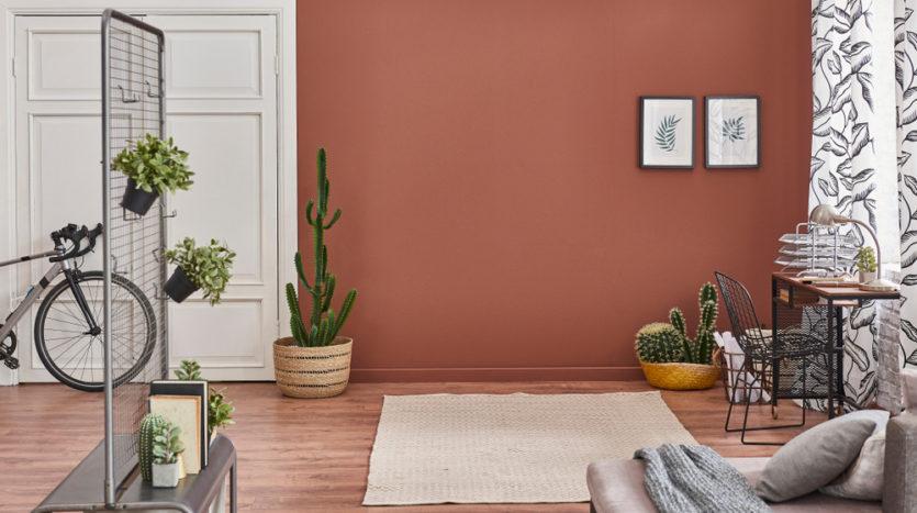 couleur-terracotta-constructeur-de-maisons-individuelles-maisons-aliénor-deco.fr
