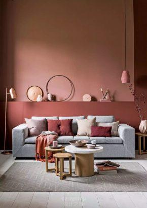 couleur-terracotta-constructeur-de-maisons-individuelles-maisons-aliénor-lejournaldelamaison.fr