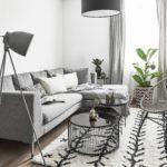 deco-noir-et-blanc-couleur-noirconstructeur-de-maisons-individuelles-maisons-aliénor-1