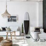 deco-noir-et-blanc-couleur-noirconstructeur-de-maisons-individuelles-maisons-aliénor