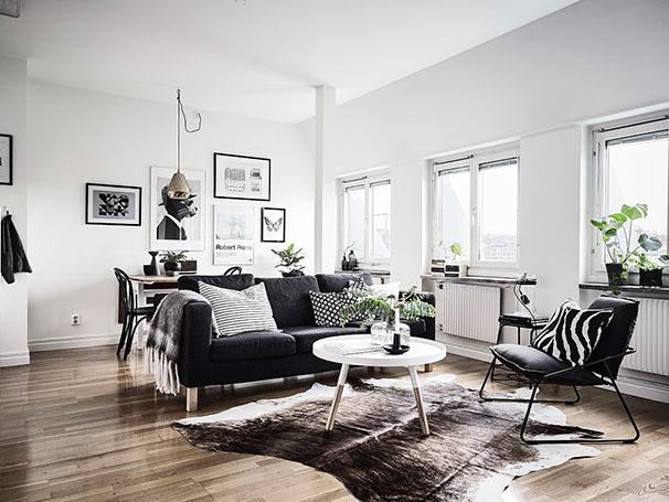 deco-noir-et-blanc-couleur-noirconstructeur-de-maisons-individuelles-maisons-aliénor-2