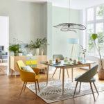 vert-couleur-constructeur-de-maisons-individuelles-maisons-aliénor-1