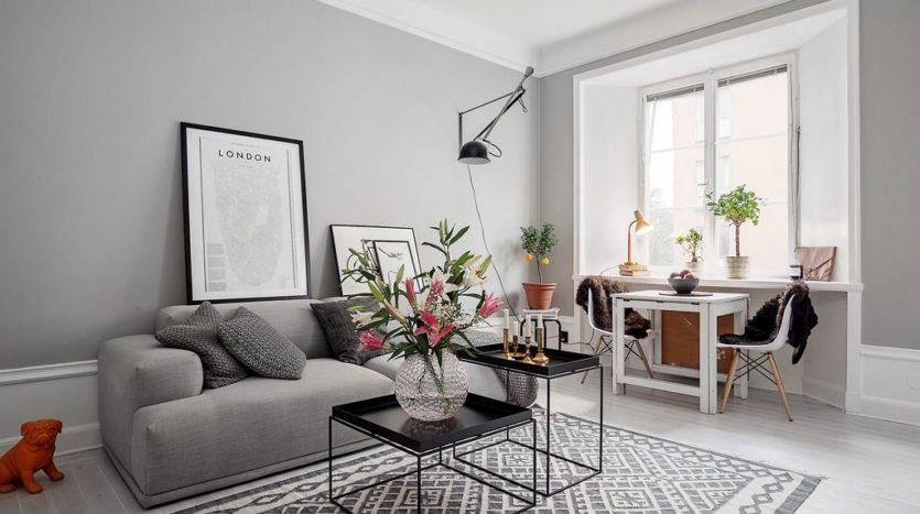 gris clair-couleur-constructeur-de-maisons-individuelles-maisons-aliénor-1