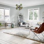 gris clair-couleur-constructeur-de-maisons-individuelles-maisons-aliénor