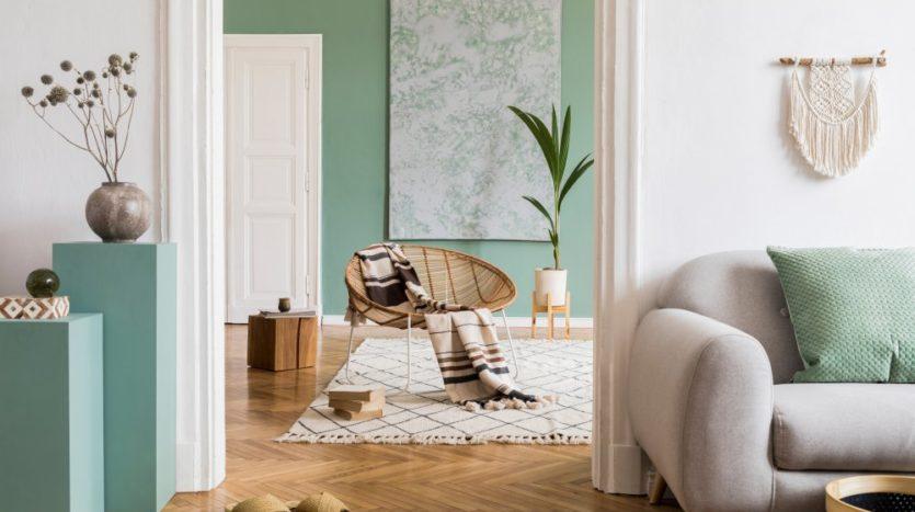 vert-couleur-constructeur-de-maisons-individuelles-maisons-aliénor-2