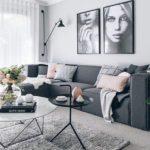 gris clair-couleur-constructeur-de-maisons-individuelles-maisons-aliénor-2