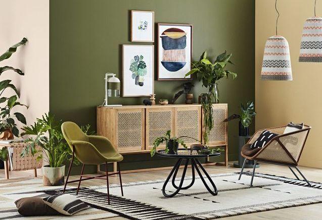 vert-couleur-constructeur-de-maisons-individuelles-maisons-aliénor