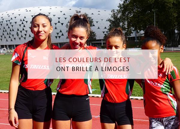 EST=athlétisme=trélissac=constructeur=de=maisons=individuelles=maisons.aliénor.dordogne.périgord
