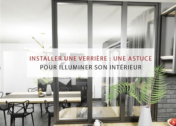 Installer une verrière l'astuce pour illuminer son intérieur-constructeur-de-maisons-individuelles-périgord-dordogne-maisons-aliénor