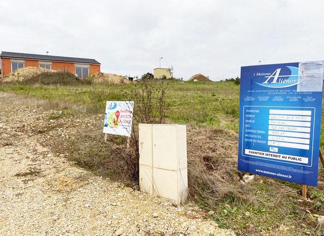 Permis-Construire-Lucas-Villot-Saint-Laurent-Sur-Manoire