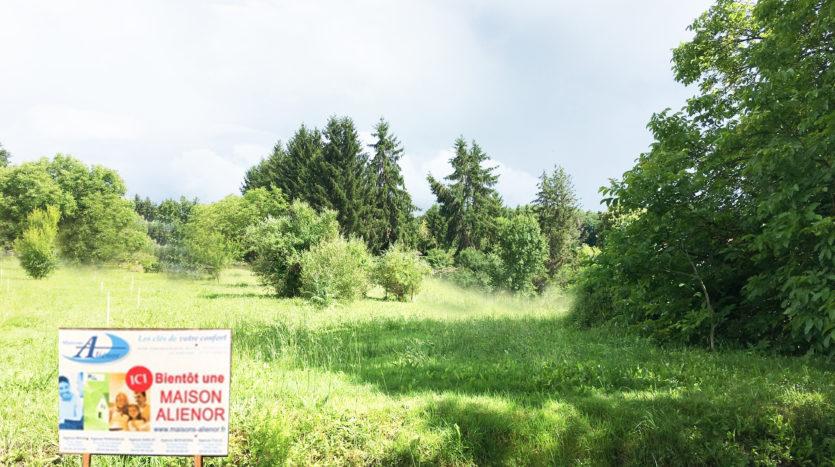 implantation-chancelade-travaux-maisons-constructeur-de-maisons-individuelles-terrains-maisons-aliénor-1