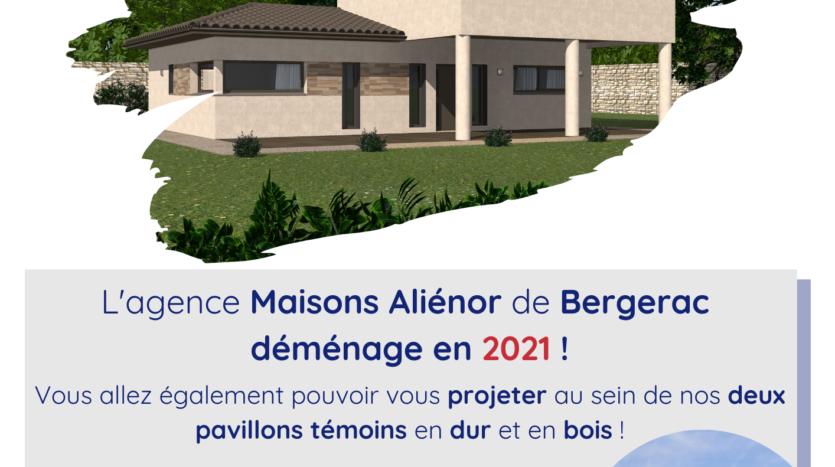 nouvelle-agence-bergerac-constructeur-de-maisons-individuelles-périgord-dordogne-maisons-terrain-maisons-aliénor-1