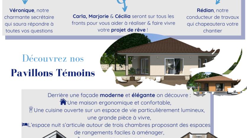 nouvelle-agence-bergerac-constructeur-de-maisons-individuelles-périgord-dordogne-maisons-terrain-maisons-aliénor-2-pavillon-témoin-bois-pavillon-témoin-dur