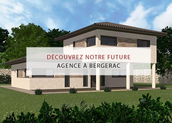 nouvelle-agence-bergerac-constructeur-de-maisons-individuelles-périgord-dordogne-maisons-terrain-maisons-aliénor-3