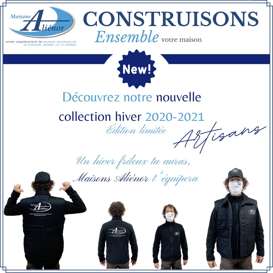 nouvelle-collection-hiver-2020-2021-constructeur-de-maisons-individuelles-maisons-aliénor