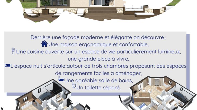 pavillon-témoin-bergerac-constructeur-de-maisons-individuelles-périgord-dordogne-maisons-terrain-maisons-aliénor