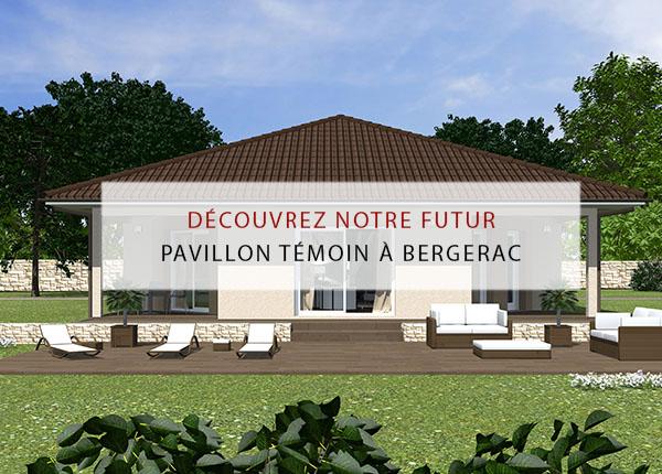 pavillon-témoin-bergerac-constructeur-de-maisons-individuelles-périgord-dordogne-maisons-terrain-maisons-aliénor-1