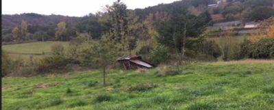 voutezac_brive_maisons_constructeur.