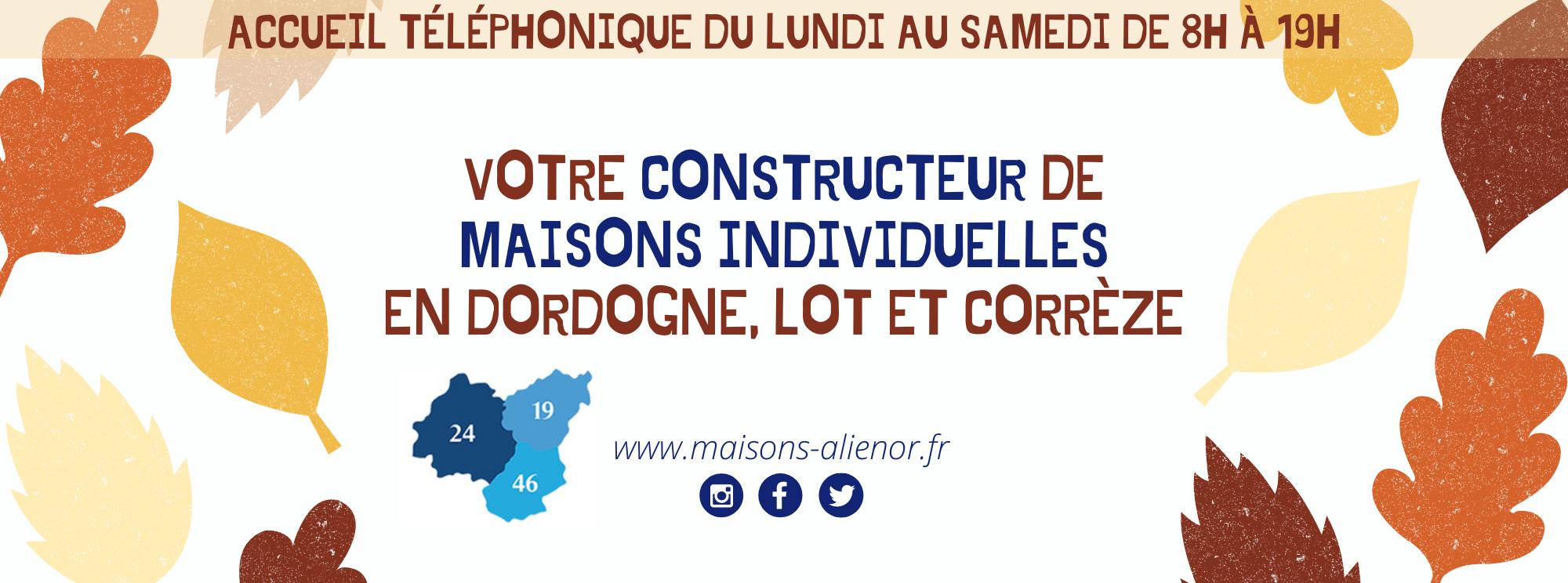 Bandeau-web-constructeur-de-maisons-individuelles-maisons-aliénor-automne