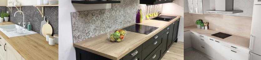 crédence-pour-cuisine-quel-matériau-choisir-constructeur-de-maisons-individuelles-maisons-aliénor-1