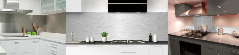 crédence-pour-cuisine-quel-matériau-choisir-constructeur-de-maisons-individuelles-maisons-aliénor-2