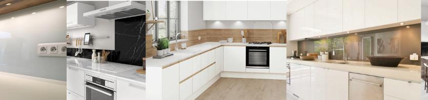 crédence-pour-cuisine-quel-matériau-choisir-constructeur-de-maisons-individuelles-maisons-aliénor-3