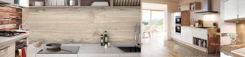 crédence-pour-cuisine-quel-matériau-choisir-constructeur-de-maisons-individuelles-maisons-aliénor-4