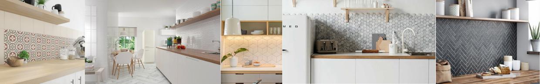 crédence-pour-cuisine-quel-matériau-choisir-constructeur-de-maisons-individuelles-maisons-aliénor-5