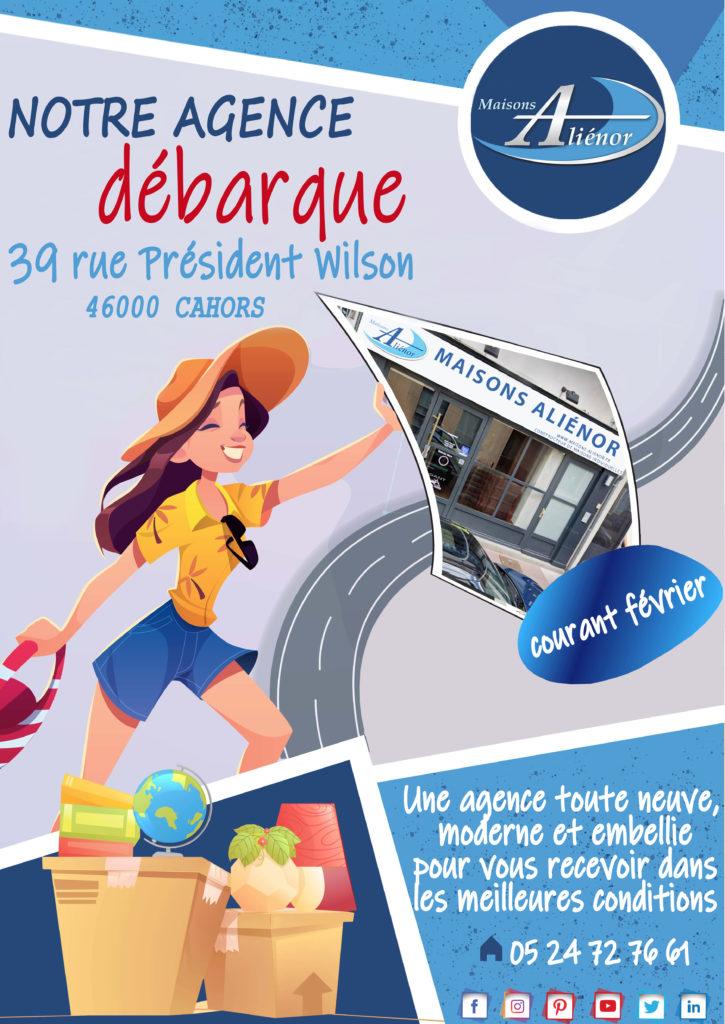Maisons-Aliénor-Nouvelle-Agence-Cahors-constructeur-de-maisons-individuelles