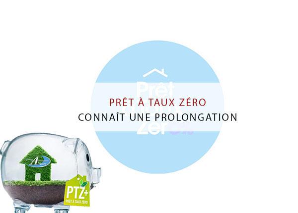 Prêt à taux zéro-constructeur-de-maisons-individuelles-maisons-aliénor-dordogne-périgord-corrèze-lot-terrain-à-vendre