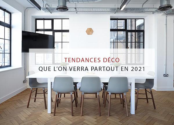 tances-déco2021--maisons-aliénor-constructeur-de-maisons-individuelles-dordogne-corrèze-gironde-lot-périgord
