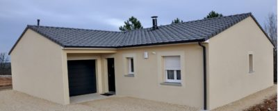 maisons-alienor_constructeur_dordogne_perigueux_brive_constuire_acheter-dans-le-neuf_constructeur_alienor-maison-neuve_garage (4)