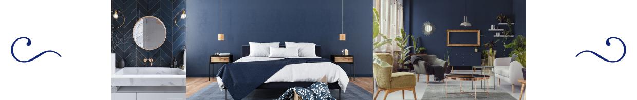 terrain-à-vendre-constructeur-de-maisons-individuelles-périgord-dordogne-couleur-bleu-marine-tendance