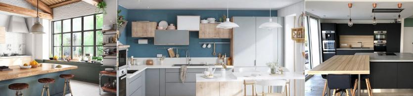 tendance-déco-2021-cuisine-tendance-constructeur-de-maisons-individuelles-maisons-aliénor-dordogne-périgord-cahors-brive-sarlat-bergerac
