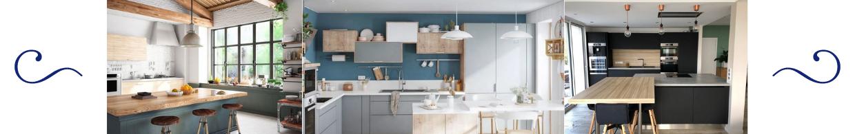 tendance-déco-2021-cuisine-tendance-constructeur-de-maisons-individuelles-terrain-à-vendre-dordogne-périgord-cahors-brive-sarlat-bergerac