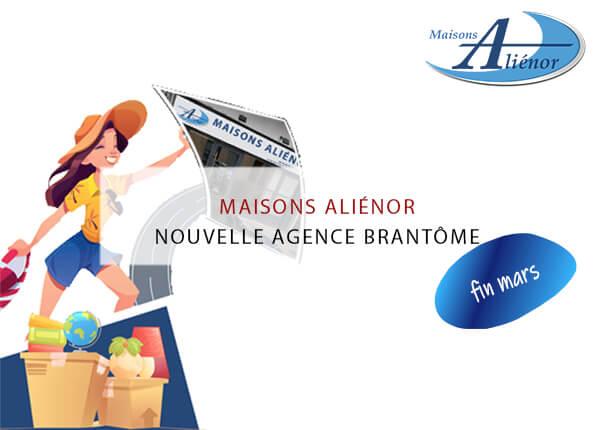 Maisons Aliénor s'agrandit-constructeur-de-maisons-individuelles-maisons-aliénor-dordogne-périgord-lot-corrèze