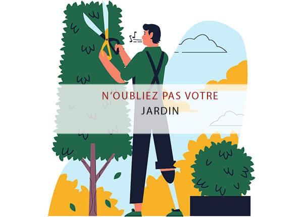 N'oubliez pas votre jardin-constructeur-de-maisons-individuelles-dordogne-périgord-maisons-aliénor-aménager-son-jardin-terrain-à-vendre