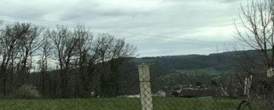 mansac_terrain_correze_brive_maison_alienor_tout_a_egout