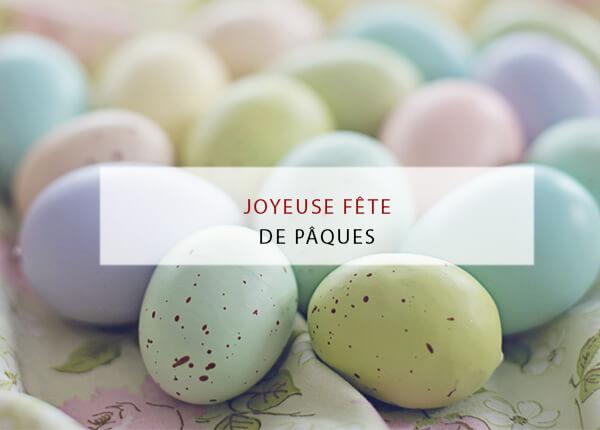 Joyeuse fête de pâques-constructeur-de-maisons-individuelles-maisons-aliénor-périgord-dordogne-lot-gironde-terrain-à-vendre