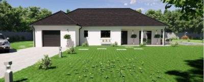 perspective.maison.constructeur.de.maisons.individuelles.périgord.dordogne.lot.corrèze.gironde.maisons.aliénor.terrain.à.vendre