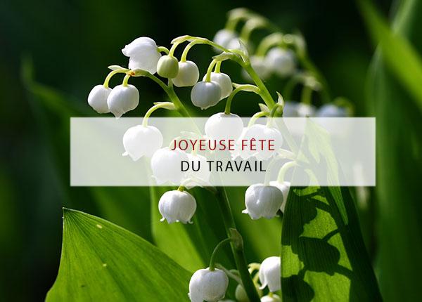 1er-mai-fête-du-travail-muguet-maisons-aliénor-constructeur-de-maisons-individuelles-dordogne-corrèze-gironde-lot-périgord