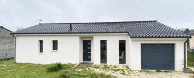 perspective-maison-constructeur-de-maisons-individuelles-perigord-dordogne-lot-correze-gironde-maisons-aliénor-terrain