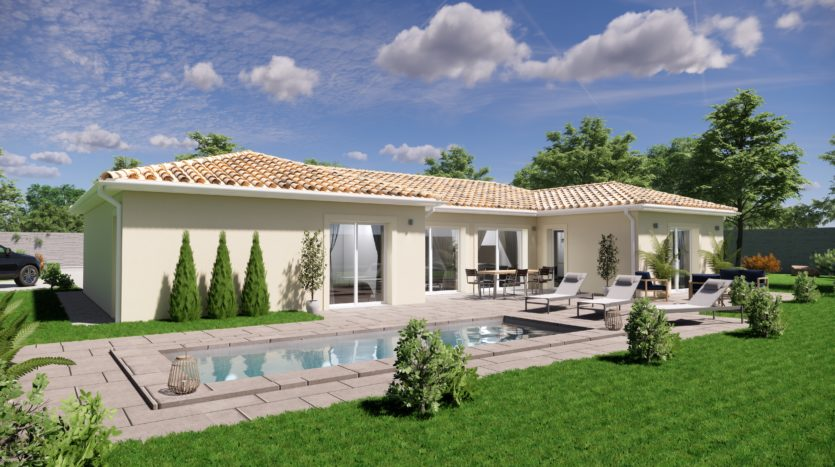 constructeur-de-maisons-individuelles-maisons-aliénor-dordogne-corrèze-lot-gironde-terrasse