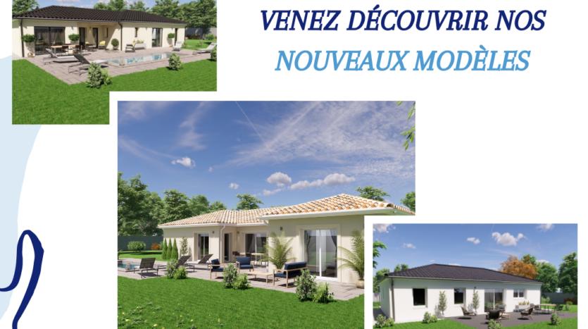constructeur-de-maisons-individuelles-maisons-aliénor-dordogne-périgord-corrèze-lot-gironde-terrasse