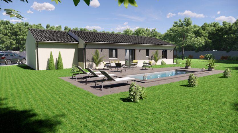 constructeur-de-maisons-individuelles-maisons-aliénor-périgord-dordogne-corrèze-lot-gironde-terrasse