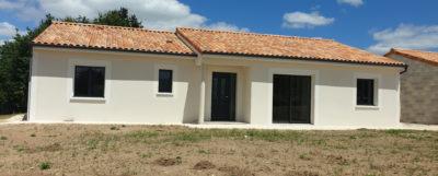 maison-a-faire-batir-a-trelissac_maison-neuve-a-vendre-a-trelissac_constructeur-maison-dordogne