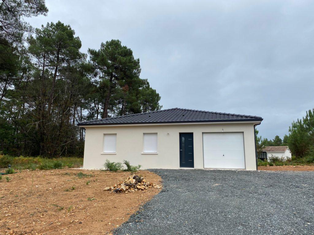 maison-a-vendre-a-bassillac_maison-a-construire-a-bassillac-constructeur-dordogne