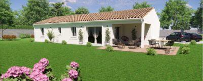 perspective -maison-constructeur-de-maisons-individuelles-maisons-aliénor-gomawe