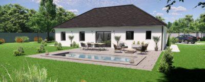 perspective-maison-constructeur-de-maisons-individuelles-maisons-aliénor-haumia